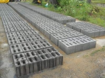 bricks-dealer-bluemetals