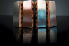 bronze-sheen-urban-metal-pgh-bricks-(3)