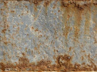 rust_completely_rusted_0060_01_preview